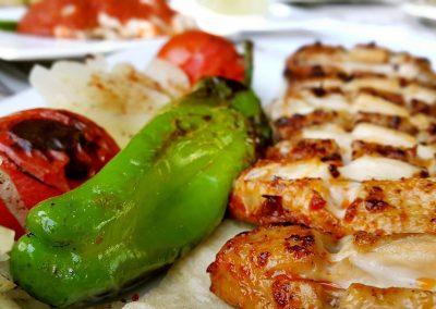 kebab-2505241_1280